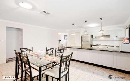 Property photo of 2 Hydrangea Court Acacia Gardens NSW 2763