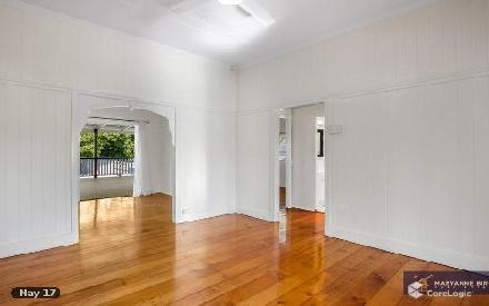 Property photo of 42 Orchard Street Hawthorne QLD 4171
