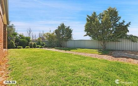 Property photo of 14 Victoria Place Echuca VIC 3564