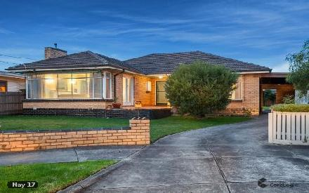 Property photo of 20 Locher Avenue Reservoir VIC 3073