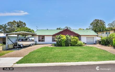 Property photo of 10 Sinclair Place Beenleigh QLD 4207