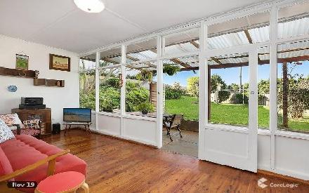 Property photo of 39 Brook Street Coogee NSW 2034