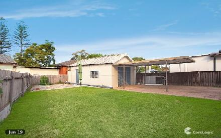 Property photo of 1 Russell Street Blacktown NSW 2148