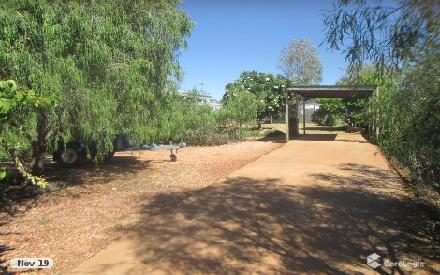 Property photo of 19 Schmidt Street Tennant Creek NT 0860