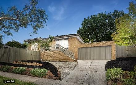Property photo of 29 Purches Street Mitcham VIC 3132