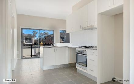 Property photo of 15/26-28 Third Avenue Macquarie Fields NSW 2564