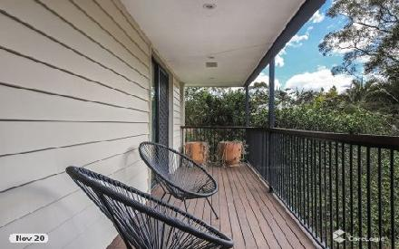 Property photo of 22 Folkstone Avenue Albany Creek QLD 4035