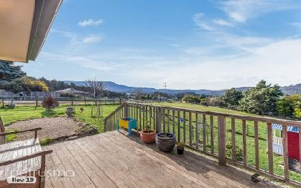 Property photo of 91 Thomsons Road Allens Rivulet TAS 7150