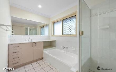 Property photo of 102 Phillip Parade Deception Bay QLD 4508