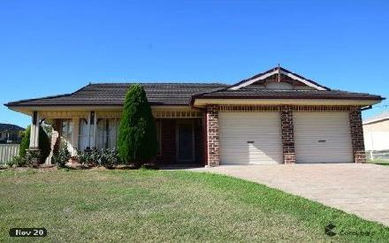 Property photo of 1 Armagh Close Ashtonfield NSW 2323