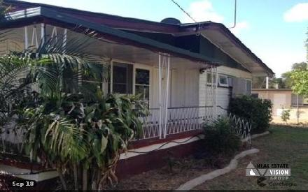 67 Opal Street Emerald QLD 4720 Sold Prices and Statistics