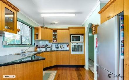 Property photo of 33 Knutsford Street Chermside West QLD 4032