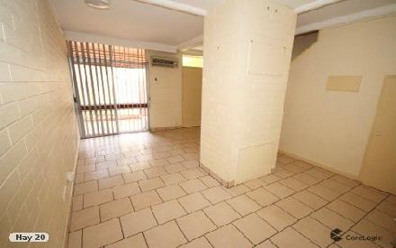 Property photo of 78/111 Bloomfield Street Gillen NT 0870