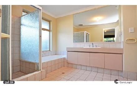 Property photo of 18 Bateson Heights Clarkson WA 6030