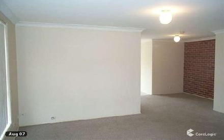 Property photo of 1/5 Crestreef Drive Acacia Gardens NSW 2763