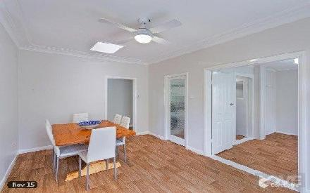Property photo of 88 Carolyn Street Adamstown Heights NSW 2289