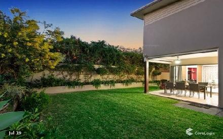 Property photo of 50 Bonney Avenue Clayfield QLD 4011