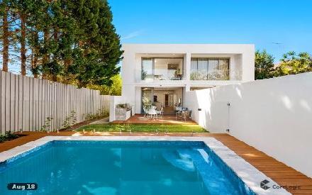 Property Photo Of 9 Albemarle Avenue Rose Bay NSW 2029