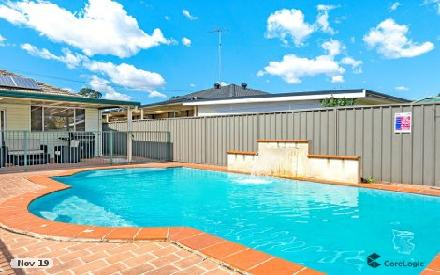 Property photo of 17 Curran Road Marayong NSW 2148
