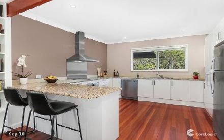 Property Photo Of 2 Hudson Close South Turramurra NSW 2074