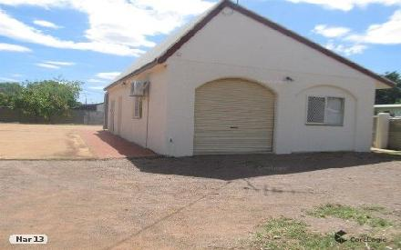 Property photo of 11 Meyers Street Tennant Creek NT 0860