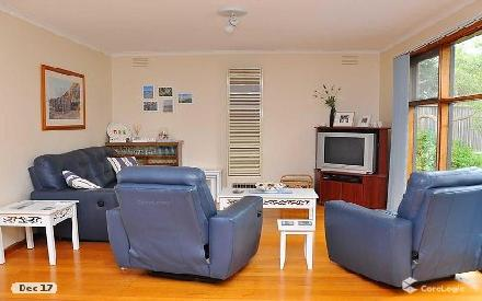 Property photo of 9 Fern Grove Rye VIC 3941