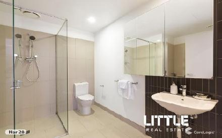 Property photo of 401/82 Canning Street Carlton VIC 3053