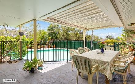 Property photo of 10 Chantilly Street Chapel Hill QLD 4069