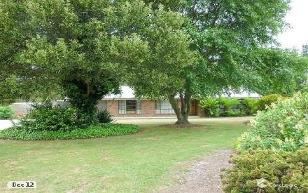 Property photo of 790 Claude Road Claude Road TAS 7306