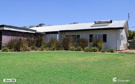 Property photo of 17 Box Street Clermont QLD 4721
