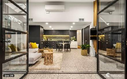 Property photo of 47 Farrell Street Port Melbourne VIC 3207