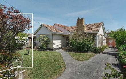 Property photo of 101 Tucker Road Bentleigh VIC 3204