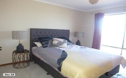 Property photo of 25 Walker Crescent Whyalla SA 5600