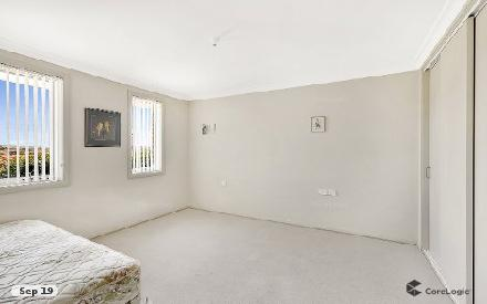 Property photo of 3/16A Sidey Place Wallerawang NSW 2845
