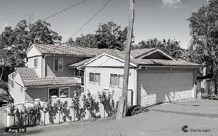 Property photo of 28 Painters Lane Terrigal NSW 2260