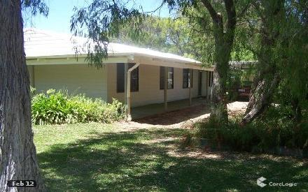 Property photo of 20 John Street Abbey WA 6280