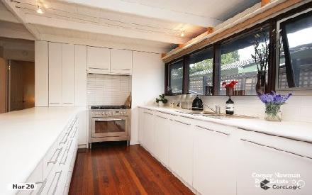 Property photo of 15 Cosgrove Street Vermont VIC 3133