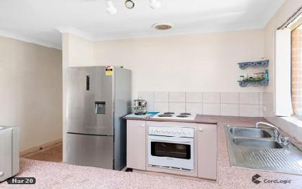 Property photo of 3/103 Lewis Street Lamington WA 6430