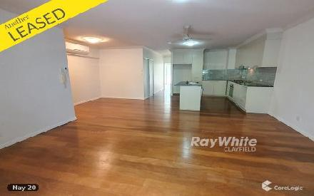 Property photo of 104/21 Miles Street Clayfield QLD 4011