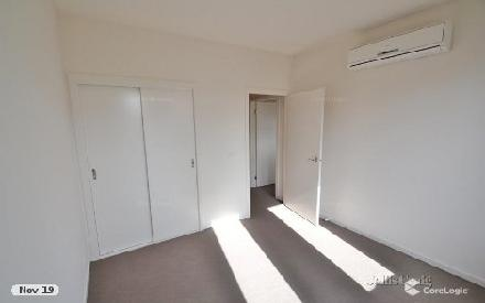 Property photo of 2/3 Rooney Street Maidstone VIC 3012