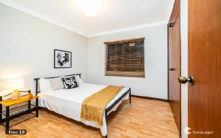 Property photo of 179 Pomeroy Road Lesmurdie WA 6076