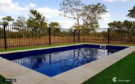 Property photo of 14 Breakaway Drive Breakaway QLD 4825