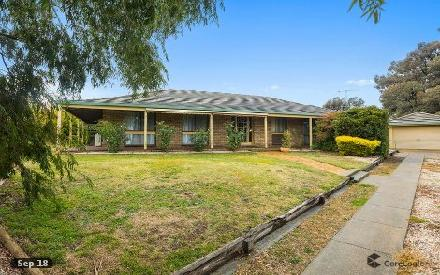 Property Photo Of 92 Harley Street Strathdale VIC 3550