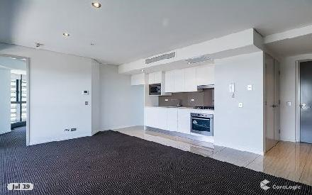 Property photo of 3006/43 Herschel Street Brisbane City QLD 4000