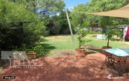 Property photo of 7 Cabarita Road Abbey WA 6280