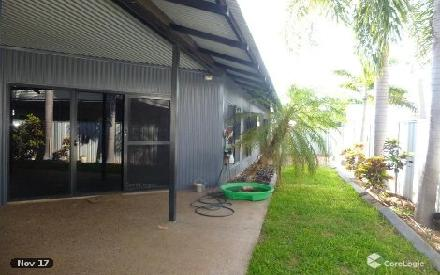 Property photo of 12 Quondong Street Kununurra WA 6743