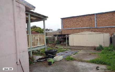 Property photo of 1 Merrick Avenue Lakemba NSW 2195