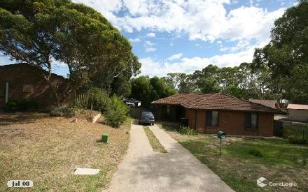 Property photo of 12 Acacia Court Aberfoyle Park SA 5159