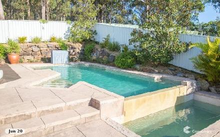 Property photo of 5 Rosemount Court Eleebana NSW 2282