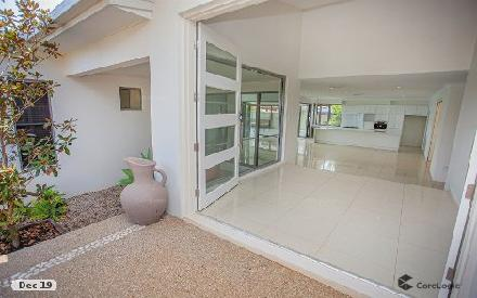 Property photo of 9 Holland Street Chinchilla QLD 4413